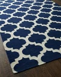 navy blue and grey rug rug in the living room living room colors yellow grey navy navy blue and grey rug