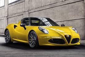 alfa romeo spider 2016. Plain Alfa Throughout Alfa Romeo Spider 2016 A