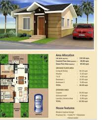 floor plan for small house in the philippines luxury small house floor plans bungalow homes zone