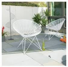 Full Size of Home Design:luxury Cb2 Outdoor Chairs Patio Furniture Easy  Wrought Iron And ...