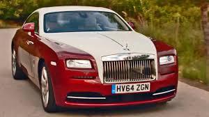 wraith car 2015. wraith car 2015 i