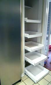deep storage shelves free