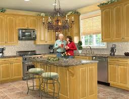 3d design kitchen online free. Simple Online 3d Kitchen Planner Makeovers Design Cabinets Online Free Easy Cabinet  Layout Tool App  To Design Kitchen Online Free I