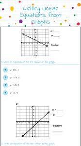 81 best free math worksheets images on solving equations with fractions worksheet tes 4911082f5b1e52ccfc19a28d067f796d l