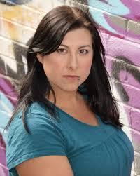 Melissa Dorsey - IMDb