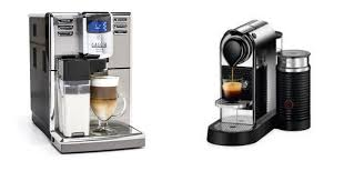 Don't you love having froth on your milk or coffee latte as it not only makes your drink look amazing but also. Top 5 Best Espresso Machine In India Review Buying Guide