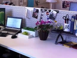 office decorative accessories. Large Size Of Uncategorized:cube Decor For Inspiring Office 8 Ideas Unique Accessories Decorative