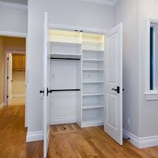 Small Picture 112 best Closet Master Layout Ideas images on Pinterest