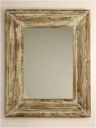 rustic wood framed mirrors. Amazon.com: Rustic Bark \u0026 Twig Oversized Decorative Mirror - 36W X 48H In.: Home Kitchen | Hallway Pinterest Mirrors, XAnd Wood Framed Mirrors