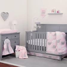 purple and grey baby bedding classy lime green and gray baby bedding custom crib bedding set trevor