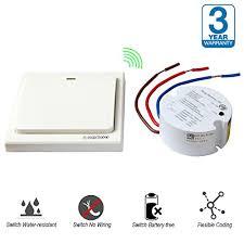 lighting wireless. Acegoo Wireless Lights Lighting E