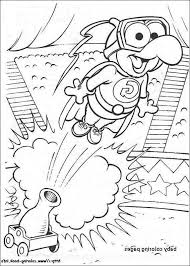 Gonoodle Coloring Pages Unique Free Coloring Pages New Coloring
