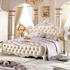 Gumtree Bedroom Furniture Second Hand Bedroom Furniture Pretoria East Best Bedroom Ideas 2017