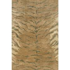 animal print area rug is an elegant collection of hand tufted rugs that resemble the beautiful animal print area rug