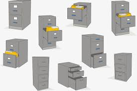 file cabinet png. Simple Cabinet Vector File Cabinet File Cabinets Vector Safe PNG And Vector With Cabinet Png E