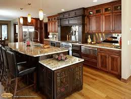 showplace kitchens lifestyle cabinet gallery sioux falls sd 90 best kitchen design images on home ideas showplace kitchens