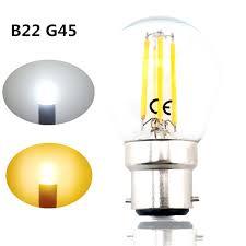 ceiling fan light bulbs. ceiling fan a15 led light bulbs hampton bay bulb wattage ideas