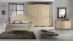 CAMERE DA LETTO EURODESIGN - camere da letto euro design Catania ...