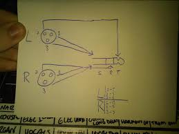 mono jack wiring diagram facbooik com Speakon To 1 4 Inch Wiring Diagram mono jack wiring diagram facbooik Speakon NL4FX Wiring