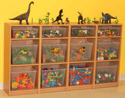 toy storage furniture. kid toy furniture kids being active through their toys storage tranparance