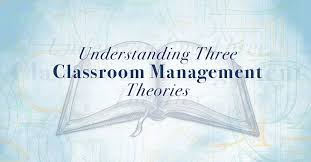 Theories on organization management SlideShare Chester Barnard s Management Theory  Overview   Video   Lesson Transcript    Study com