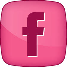 Image result for Facebook icon png
