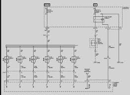 injectors wiring harness wiring diagram expert fuel injector wiring harness ford wiring diagram toolbox injector wiring harness 5 9 cummins ford injector wiring