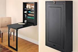 full size desk alluring. Full Size Of Home Designalluring Fold Up Wall Table Kitchen Dining Tables Desk Alluring S