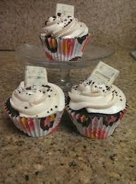 hershey cookies and cream cupcakes. Perfect Cupcakes Hershey Cookies And Cream Cupcakes With Cookies And Cream Cupcakes