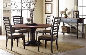 incredible dining room tables calgary. Full Size Of Dining Room:solid Wood Room Sets Curious Table Calgary Compelling In Incredible Tables