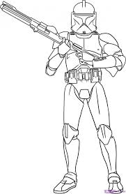 stormtrooper coloring pages lego