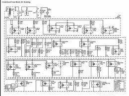 original 1991 chevy alternator wiring diagram picture original 2006 chevy cobalt wiring diagram picture
