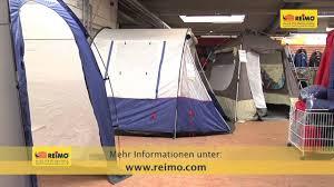 Reimo Camping Megastore In Egelsbach Bei Frankfurt Anfahrt Und