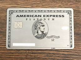 What i bought on it i promise, this is completely new and different from every other black card video. Xxvideocodecs American Express 2019 Xxvideocodecs American Express 2019 Xxvideocodecs Com American Express 2019 Apk Download For Android If You Have Requested Either A Line Of Credit Increase Or A Balance