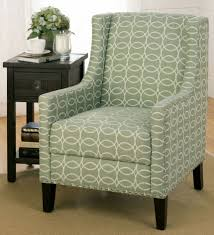 fancy mint green accent chair on home design ideas with mint green