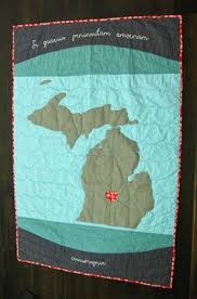 Coastal Quilts | Quilt design and Craft &  Adamdwight.com