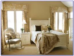 Small Country Bedroom Paint Colors For A Small Country Kitchen Painting Home Design