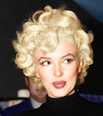 Image result for marilyn monroe  pictures