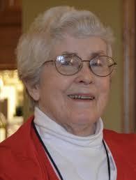 Sybil Gilbert Obituary (1928 - 2020) - Chicago, IL - Chicago Tribune