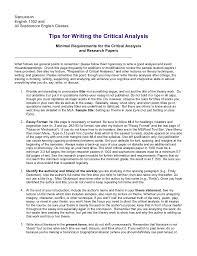 ways to start a discursive essay nursing faculty cover letter analytical response essay analytical response essay writing a good response essay apptiled com unique app finder