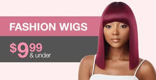 SamsBeauty.com - <b>Wigs</b>, Lace Front, Human <b>Hair</b> & <b>Synthetic</b> ...