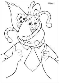 Small Picture Chicken little 59 coloring pages Hellokidscom