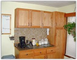 cabinets at home depot in stock. marvellous stock cabinets at home depot 15 on interior design ideas with in i