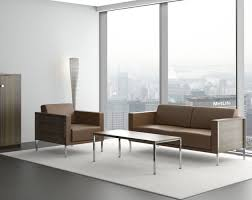 cheap waiting room furniture. Executive Office Sofa Cheap Waiting Room Furniture