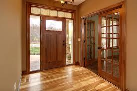 Cherry Wood Interior Doors 21 best homestory authentic wood