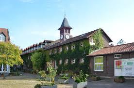Filefriedrichsdorf Institut Garnier 1 6jpg Wikimedia Commons