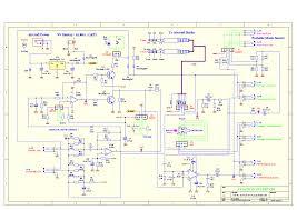 aircraft intercom wiring diagram wiring diagram user aircraft intercom wiring diagram wiring diagram host aircraft intercom wiring diagram