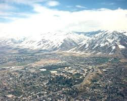 logan glass logan utah glass hours best historic and old photos of cache valley landscapes city logan glass logan utah