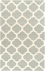 gray trellis rug grey trellis rug bright idea imposing decoration at studio gray target gray trellis