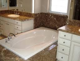 granite bathroom countertops. Slide Granite Bathroom Countertops